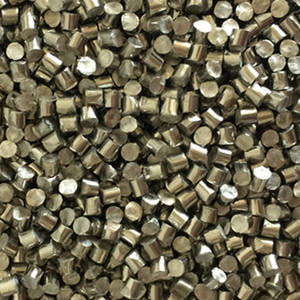 Wholesale granite: Stainless Steel Shot for Stone Cutting, Marble Granite Surface Finishing Shot, Pellets for Stone