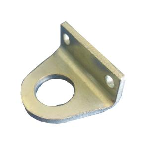 Wholesale stamping parts customized: Custom Stamping Parts, Stamping Components