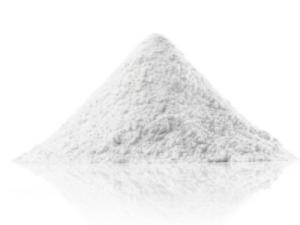 Wholesale pharmaceutical: Talc Filler for Pharmaceutical