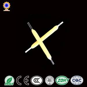 Wholesale Other Lights & Lighting Products: 26mm 38mm 48mm 58mm 68mm LED Filament Bulb LED Filament