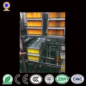 Wholesale china led: Hot Sale China Factory Ceramic LED Filament