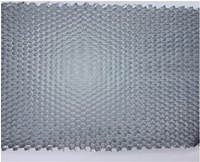 Wholesale Construction Materials Processing: Commercial Grade Aluminum Honeycomb Core