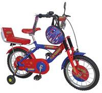 Sell BMX(Kids Bike)(Children Bicycle)(GS-124)