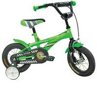Sell BMX(Kids Bike)(Children Bicycle)(GS-116)