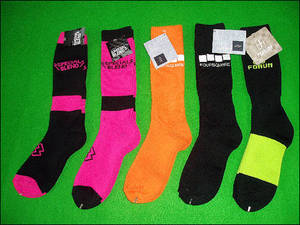 Wholesale men's: Men's Sports Technical Socks with Coolmax
