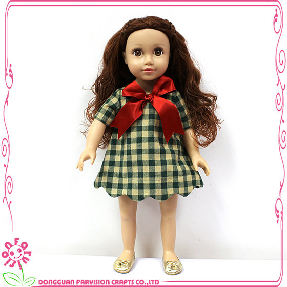 Wholesale 18 Inch Doll Clothes