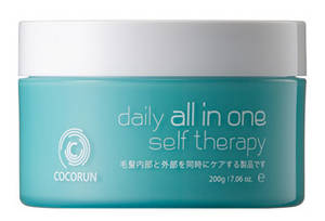 Wholesale hydrolyzed collagen manufacturer: Cocorun Daily All-in-one Self Therapy