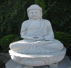 Wholesale sculpture: Buddha Sculpture