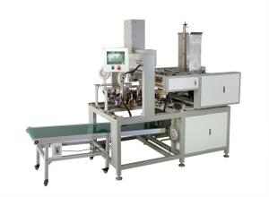 Wholesale increased high shoes: Pasting Edge Machine