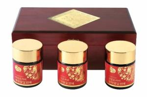 Wholesale extract: Fermented Pyeongchang Ogapi Sprout Extract