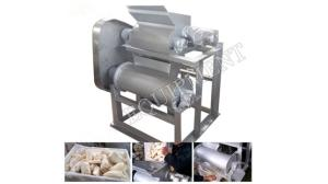 Wholesale high quality handle: Cassava Flour Machine 2019