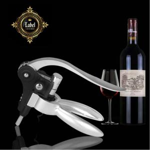 Wholesale alloy tool steel: Zinc Alloy Wine Opener,Stainless Steel Wine Opener,Bottle Opener,Wine Set Tool