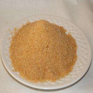 Wholesale refined beet cane sugar: Wholesale Thai Brown Sugar Icumsa 600-1200 , Raw Unrefined Thai Sugar 100% Quality Brown Cane Sugar.