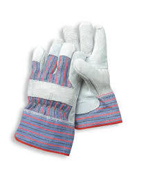 Wholesale working gloves: Working Gloves