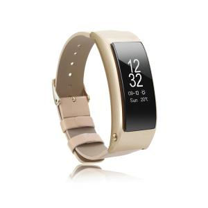 Wholesale Fitness Wear: Sport Wearable Watch Water Proof Fiteness Tracker Smart Bracelet Support IOS, Android