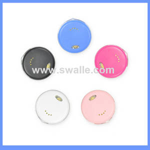 Wholesale pink wallet: Swalle Bluetooth Wireless Anti Lost Key Finder