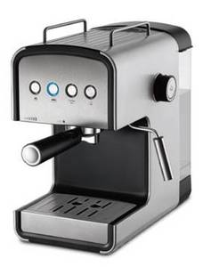 Wholesale coffee maker: Coffee, Coffee Maker, Capsule Coffee Maker, Capuucinno Coffee Maker, Espresso Coffee Maker