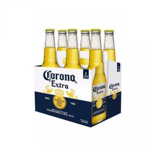 Wholesale cheap: CHEAP CORONA EXTRA (330ml / 355ml)