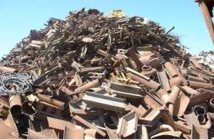 Wholesale hms scraps: HMS 1 and HMS 2 Scrap for Sale
