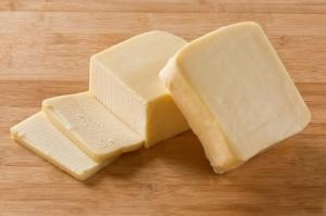Wholesale Cheese: Cheddar Cheese