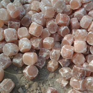 Wholesale crystal: Himalayan Crystal Salt Lick for Horses