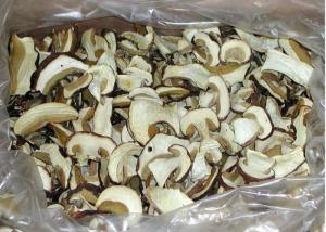 Wholesale mushroom: Dried Mushrooms Boletus