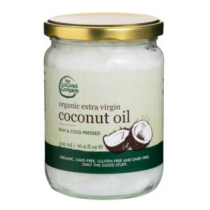 Wholesale coconut oil filter: Virgin Coconut Oil