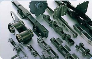 Wholesale conveyor chain: Conveyor / Chain