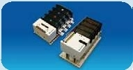 Wholesale equipment: ATS (Electrical Equipment)