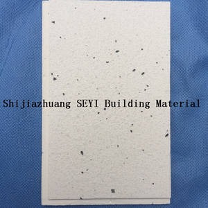 Wholesale pallet nails: Magnesium Oxide Board /MGO Board for Dry Wall