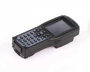 Wholesale 1d barcode scan engine: Windows / Andorid UHF / HF / LF / Rfid Handheld / Barcode / Cheap Rfid Reader