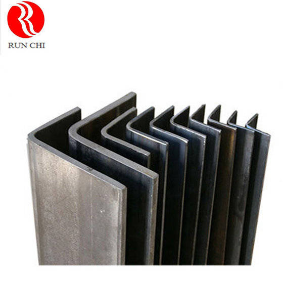 Sell Mill galvanized angle steel with low price