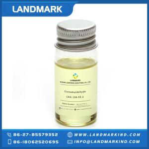 Wholesale insect repeller: Cinnamaldehyde