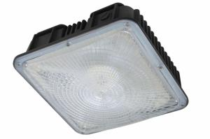 Wholesale led parking garage light: LED Low  Bay  Light