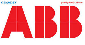Wholesale abb bailey controls: Selling Lead for ABB DI810 DO810 TU810V1