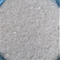 Ningxia Grand Sources Fischer-Tropsch Wax White Granular 90# Melting Point 90-95 Degree Centigrade 7
