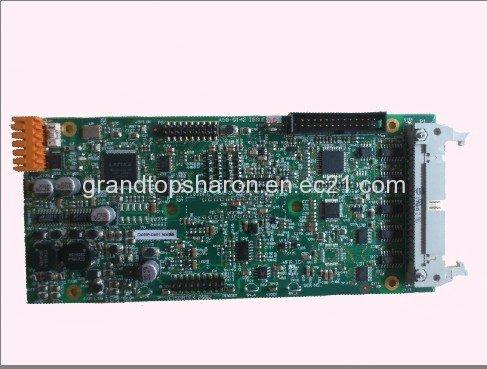 Industrial Control Camera Board,PCB Assembly,PCB Design,PCB, PCBA GTA-001
