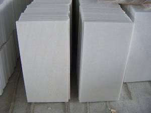 Wholesale paving slab: Marble Block