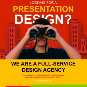 Wholesale craft: Multimedia Presentation Designs