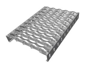 Wholesale Door & Window Grates: Diamond-Strut Safety Grating
