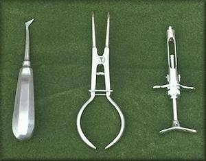 Wholesale dental tweezer: Sell Root Elevators, Brewer Clamp, Catridge Syringe