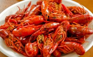 Wholesale Other Fish & Seafood: Buy Live & Frozen Crawfish