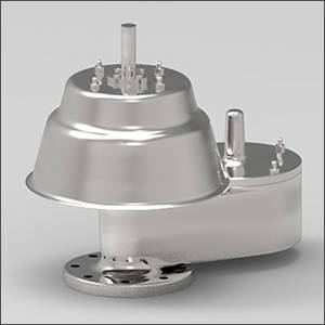 Wholesale fall arrester protection: NK-BV15 Series