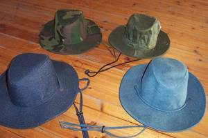 Wholesale cowboy hat: Cowboy Hats