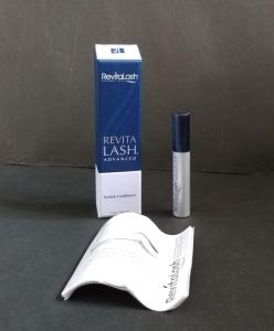 Wholesale Makeup Tool: Authentic Revitalash Advanced Eyelash Conditioner 2 Ml
