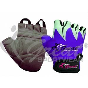 Wholesale cycling glove: Cycling Gloves