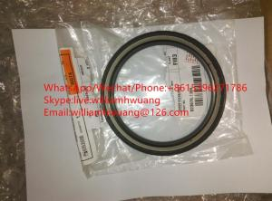 Wholesale forklift spare part: Kalmar Parts Seal Ring 923976.1364 for Dana Tramsmission 9239761364