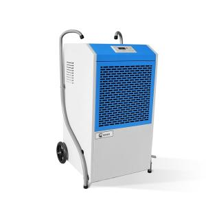 Wholesale large commercial fans: Industrial & Commercial Dehumidifier GMCF5.5