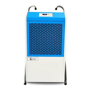 Wholesale absorption dehumidif: Industrial & Commercial Dehumidifier