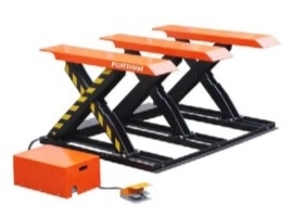 Wholesale lift table: Lifting Table